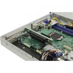 Intel 1U R1208SPOSHORR