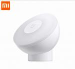 Ночник Xiaomi Mijia