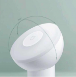 Ночник Xiaomi Mijia Night Light 2 <MJYD02YL>