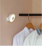 Купить Ночник Xiaomi Mijia Night Light 2 <MJYD02YL>  в Благовещенске по выгодной цене и с быстрой доставкой