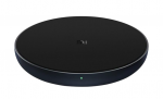 Беспроводное ЗУ Xiaomi Mi Wireless Charging Pad <WPC03ZM>