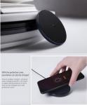 Купить Беспроводное ЗУ Xiaomi Mi Wireless Charging Pad <WPC03ZM>  в Дзержинском по выгодной цене и с быстрой доставкой
