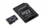 MicroSDHC 32Gb Kingston