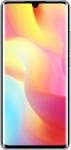Xiaomi Mi Note 10 Lite 6/128G Glacier White