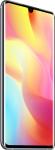 Купить Xiaomi Mi Note 10 Lite 6/128G Glacier White  в Благовещенске по выгодной цене и с быстрой доставкой