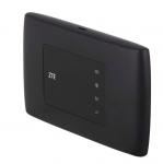 Модем 2G/3G/4G ZTE