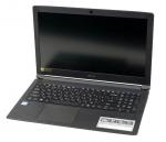 Acer Aspire A315-42-R3V3