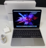 MacBook 12 Retina