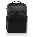 Рюкзак Dell Backpack