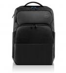Рюкзак Dell Backpack
