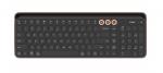 Клавиатура Xiaomi MiiiW
