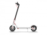 Электросамокат Xiaomi Mi Electric Scooter White