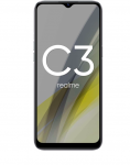 realme C3 3/32Gb