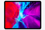 "iPadPro 12.9"" <2020>"