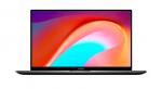 RedmiBook 16 Ryzen Edition <R5-4500U/16/512/Vega 6>