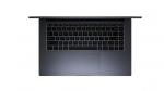 Купить RedmiBook 16 Ryzen Edition <R5-4500U/16/512/Vega 6>  в Ачинске по выгодной цене и с быстрой доставкой