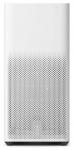 Xiaomi Mi Air