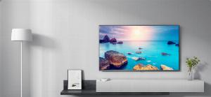"""Купить Xiaomi Mi TV 4S 65"""" EAC Black  в Благовещенске по выгодной цене и с быстрой доставкой"""