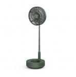 Вентилятор с увлажнителем