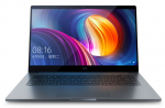 Xiaomi Mi Notebook Pro 15.6 Enhanced Edition <i5/8/512Gb>