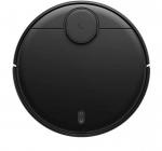Робот-пылесос Xiaomi Mijia
