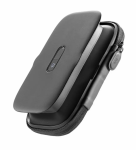 Xiaomi EUE Phone