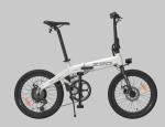 Электровелосипед HIMO Z20