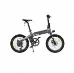 Электровелосипед HIMO C20