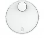 Робот-пылесос Xiaomi Mi