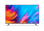 "Xiaomi Mi TV 4S 50"" EAC Black"
