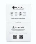 Пленка защитная Mocoll