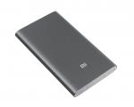 Купить Xiaomi Mi Power Bank Pro 10000mAh Black  в России по выгодной цене и с быстрой доставкой