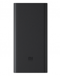 Xiaomi Mi Wireless Charger Power Bank 10000 mAh <VXN4252CN>