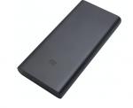 Купить Xiaomi Mi Wireless Charger Power Bank 10000 mAh <VXN4252CN>  в Благовещенске по выгодной цене и с быстрой доставкой