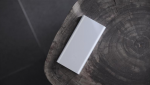 Купить Xiaomi Mi Power Bank 2S 10000mAh Silver <VXN4228CN>  в Благовещенске по выгодной цене и с быстрой доставкой