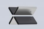 Купить Xiaomi Mi Power Bank 3 Fast Charge 18W 10000mAh Black  в Ачинске по выгодной цене и с быстрой доставкой