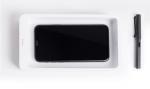 Xiaomi Five UVC