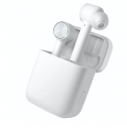Xiaomi Mi True Wireless Earphones <Xiaomi Mi AirDots Pro>