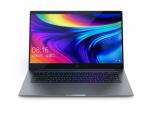 Xiaomi Mi Notebook Pro 15.6 2020 <i5/8/512Gb>