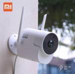 Xiaomi Xiaovv Outdoor