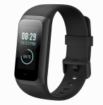 Redmi Band Black