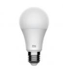 Лампа Mi LED