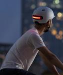 Smart4U City Light
