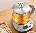 Чайник Xiaomi Deerma