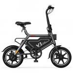 Электровелосипед HIMO V1