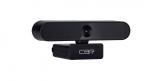 Веб камера CBR
