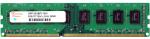 DDR3 8Gb Hynix