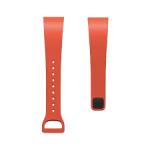 Ремешок Xiaomi Mi Smart Band 4C Strap <Orange>