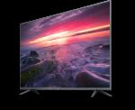"Xiaomi Mi TV 4S 55"" Black ЕАС"
