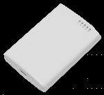 MikroTik PowerBox <RB750P-PBr2>